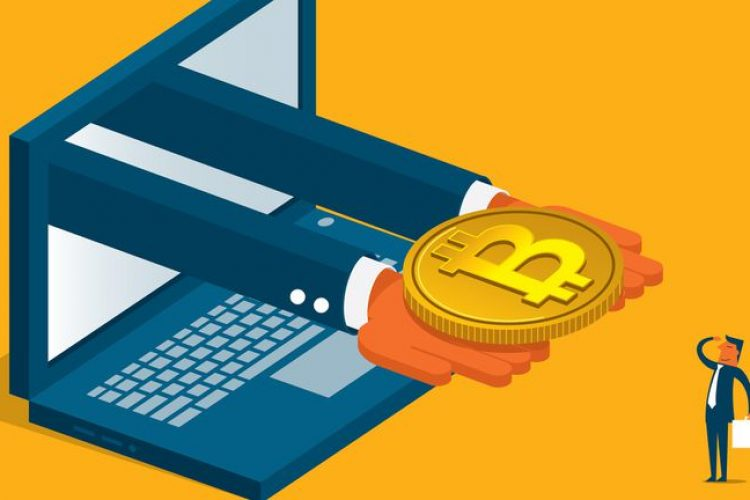 come acquistare bitcoin in modo anonimo)