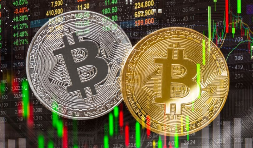 I migliori wallet per Bitcoin e altre criptovalute (guida e opinioni)