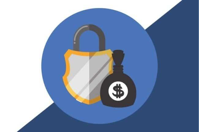 Consulenza Critpovalute e Bitcoin