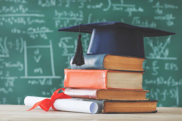 riscatto laurea conviene